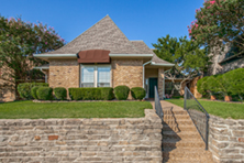 8107 OLD MOSS ROAD